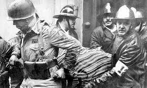 Allende morto