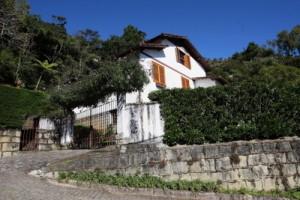 casa da morte - 2012062765448