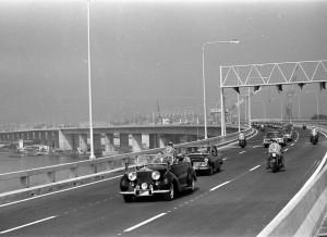 memoria_ponte1