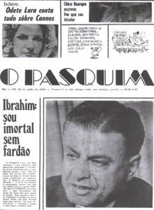 pasquim1