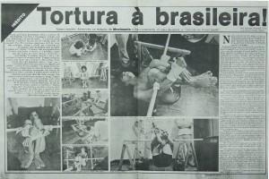 tortura_3