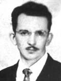 Antônio Raymundo Lucena