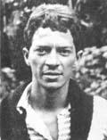 Antônio Benetazzo
