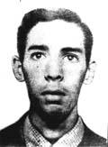 Antonio Marcos Pinto de Oliveira