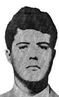 Fernando Augusto Valente da Fonseca