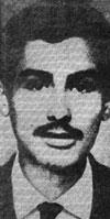 Hélcio Pereira Fortes