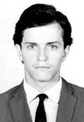 Antônio Carlos Bicalho Lana
