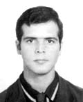 Arnaldo Cardoso Rocha
