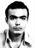 Eudaldo Gomes da Silva