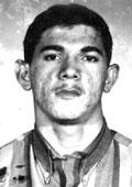 Jarbas Pereira Marques