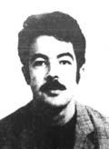 Ângelo Pezzuti da Silva