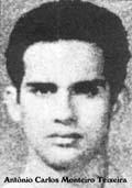 Antônio Carlos Monteiro Teixeira