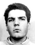 Antônio Guilherme Ribeiro Ribas