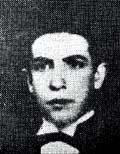 Antônio Joaquim Machado
