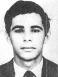 Arildo Valadão