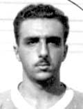 Armando Teixeira Frutuoso