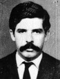Carlos Alberto Soares de Freitas