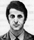 Ciro Flávio Salazar Oliveira