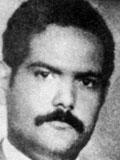 Dermeval da Silva Pereira