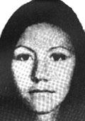Dinaelza Soares Santana Coqueiro