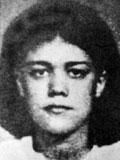 Dinalva Oliveira Teixeira