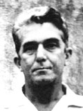 Elson Costa