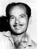 Félix Escobar Sobrinho