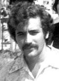 Fernando Augusto Santa Cruz Oliveira