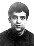 Aderval Alves Coqueiro