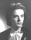 Ana Rosa Kucinski Silva