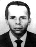 Amaro Luiz de Carvalho