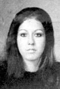 Ana Maria Nacinovic Corrêa