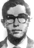 André Grabois