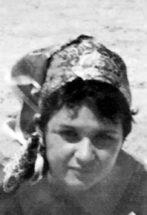 Lourdes Maria Wanderley Pontes