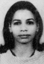 Lúcia Maria de Souza