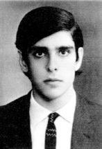 Luis Paulo da Cruz Nunes