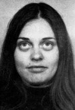 Maria Augusta Thomaz