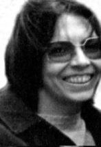 Maria Auxiliadora Lara Barcelos