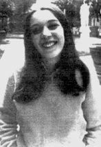 Maria Regina Lobo Leite de Figueiredo