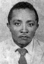 Mariano Joaquim da Silva