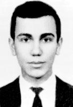 Mário de Souza Prata