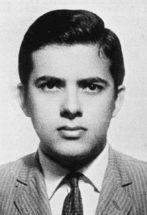 Miguel Pereira dos Santos