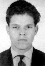 Milton Soares de Castro