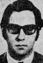 Nelson de Souza Kohl