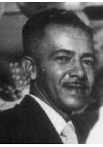 Newton Eduardo de Oliveira