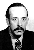 Norberto Armando Habeger
