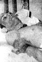 Ornalino Cândido da Silva