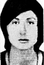 Pauline Philipe Reichstul