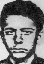 Paulo Roberto Pereira Marques