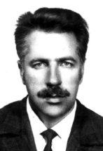 Paulo Stuart Wright